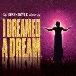 I Dreamed A Dream The Susan Boyle Musical