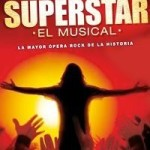 Jesu Cristo Superstar El Musical